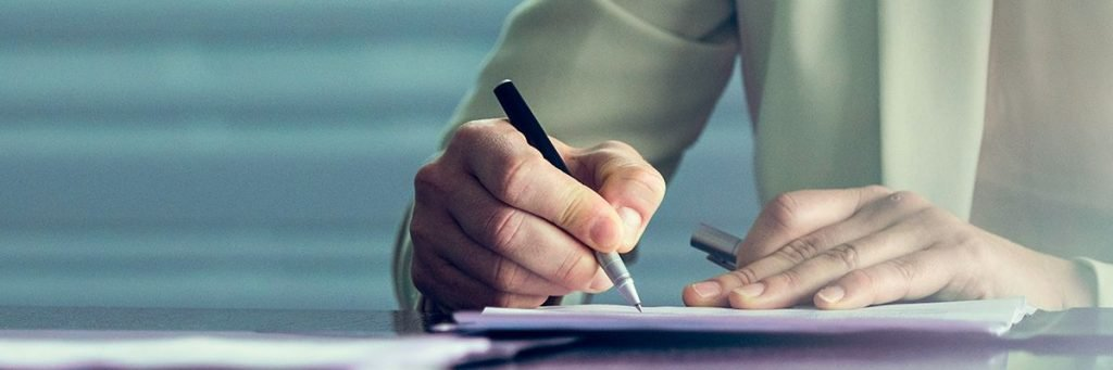 Professional Insurance - Digital Insurance Broker | DiBNi ...